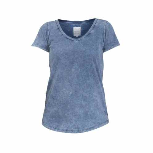 Amira-Tee-light-blue-indigo
